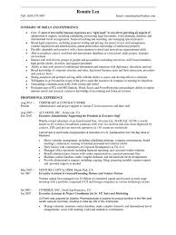 C Level Executive Resume Download Performance Engineering Architect Manager Pmp In San