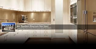 interactive kitchen design remodel trend 2016 2planakitchen