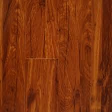 Vineyard Cherry Laminate Flooring Light Cherry Laminate Flooring Laminate Flooring Sfi Floors