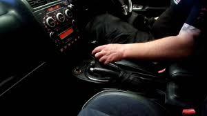 lexus v8 gearbox a0105 lexus is200 gearbox 6 speed 2002 1gfe youtube