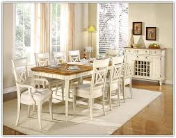 Extending Kitchen Tables And Chairs Extending Dining Table - Extending kitchen tables and chairs