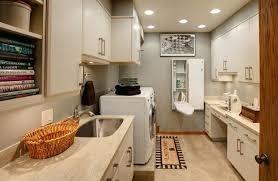 Contemporary Laundry Room Ideas Laundry Area Design U2013 Eatatjacknjills Com