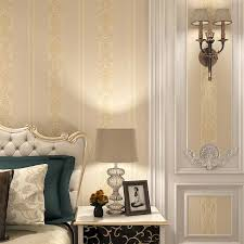 blue stripe wallpaper picture more detailed picture about