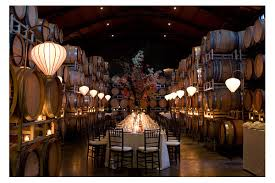 sonoma wedding venues stryker sonoma sonoma wedding venue
