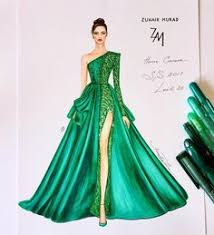 the best fall 2016 haute couture fashion haute couture fashion