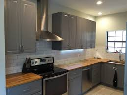 ikea kitchen discount 2017 ikea kitchen 5 years later ikea cabinets junk ikea kitchen reviews