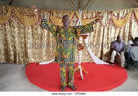 west african dress stock photos u0026 west african dress stock images