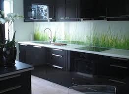 kitchen kitchen futuristic unique design with black cabinets