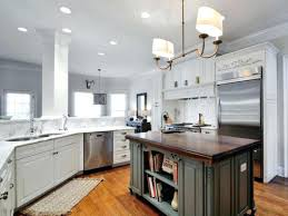 cost to have cabinets professionally painted how much does it cost to have your cabinets professionally painted