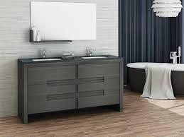 Ove Decors Bathroom Vanities Bathroom Decor Creative Ove Decors Bathroom Vanities Interior