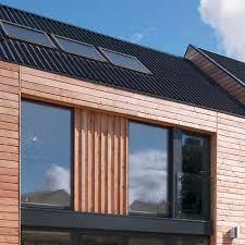 scottish homes and interiors scotland u0027s housing expo inverness scottish homes e architect