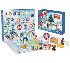 advent calendar buy paw patrol advent calendar at argos co uk your online shop