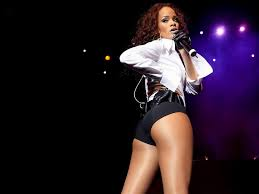 Photo Collection Rihanna Pictureshd Wallpapers