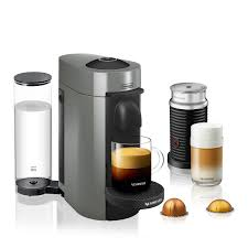 espresso coffee brands luxury coffee makers espresso maker u0026 tea kettles bloomingdale u0027s