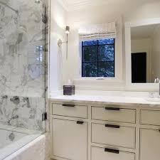 Bathroom Vanity With Offset Sink Off Set Vanity Sink Design Ideas