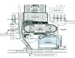 Map Of Mason Ohio by Elder Vs Colerain Venue Talk Nippert Or Mason Page 3 Yappi