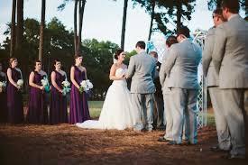 wedding venues in augusta ga west lake country club augusta ga