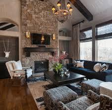 Kc Interior Design by Residential Kansas City Interior Design Studio Tran Thomas