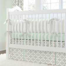 61 best gender neutral crib bedding images on pinterest carousel