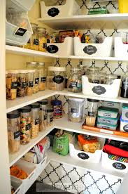 How To Set Up Your Kitchen by Bathroom Archaiccomely Easy Way Organize Your Kitchen Cupboards