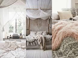 türkische schlafzimmer wohndesign 2017 herrlich fabelhafte dekoration reizvoll