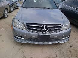 nissan almera price in nigeria efebesh u0027s posts