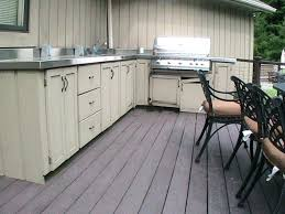 marine grade polymer outdoor kitchen cabinets outdoor kitchen cabinets polymer click here for higher quality full