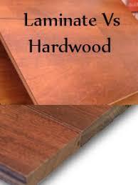 laminate floor vs hardwood finest pergo vs hardwood u pros and