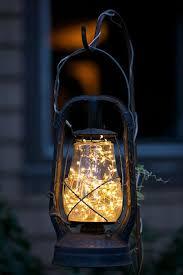 Solar Outdoor Lantern Lights - best 25 solar lanterns ideas on pinterest solar lantern lights