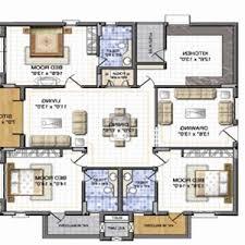 tiny homes on wheels floor plans tiny homes on wheels floor plans sq ft custom home houses interior