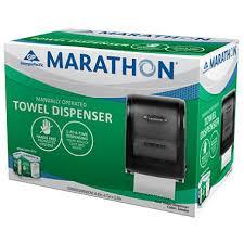 Paper Towel Dispensers Sams Club - Paper towel dispenser for home bathroom 2