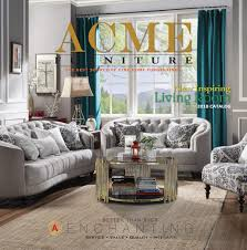 home interiors catalog 2014 interior design awesome home interior catalog 2014 home