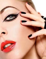 174 best all about make up u0026 stuff images on pinterest make up