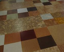 floor and decor address 100 images modern master bathroom