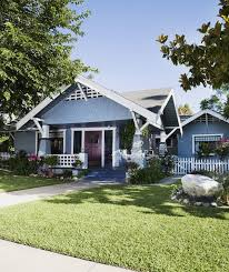 craftsman house for sale these real estate listing keywords will help your house sell