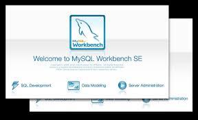Mysqlwork Bench About U2013 Editions U2013 The Mysql Workbench Developer Central Site