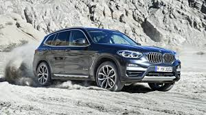 bmw rally off road 2018 bmw x3 xdrive30d with xline off road hd wallpaper 55