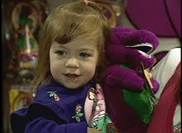 2020 Other Images Barney And by Category Barney And Friends