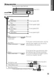 wiring diagram for a kenwood kdc 148 u2013 readingrat net
