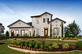 texas homes for sale 43 new home communities toll brothers