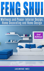 buy decorating your home feng shui decorating your home guide