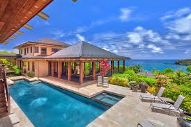 ikena lani luxury retreats