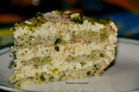 cuisine russe recette recette russe pistache hana cuisine