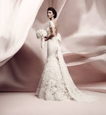 ines di santo wedding dresses ines di santo wedding dress wedding dresses