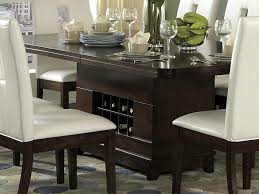 Counter Height Kitchen Island Dining Table Kitchen 28 Captivating Kitchen Island Table With Storage
