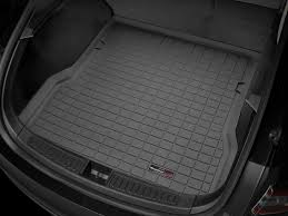 jeep patriot cargo mat 2011 kia sorento cargo mat and trunk liner for cars suvs and