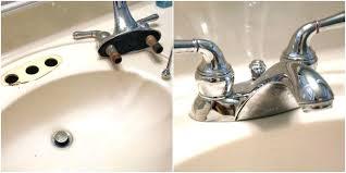 replacing bathtub faucet u2013 lejadech com