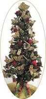 Decorating Pine Cones With Glitter Top 7 Pinecone Christmas Crafts For Decorating Favecrafts Com