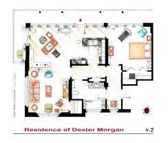 interior design floor plan software free download 2d basic floor