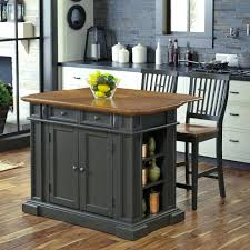 kitchen island base kits articles with kitchen island base kits tag kitchen island base
